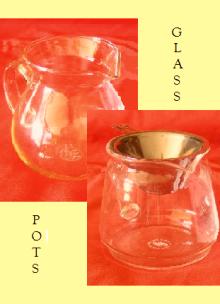 Glasspots_CategPic_fin_webformat1