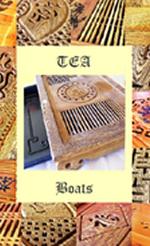 Teeboote_CategoryPic_2_shopformat