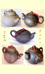 Teekannen_categorypic_webformat