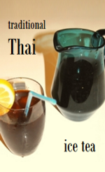 ThaiIceTea_CategPic_Final