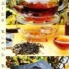 Hillside Blend Black Thailändische Teemischung