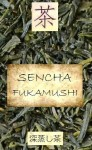 Fukamushi Sencha Tee aus Japan