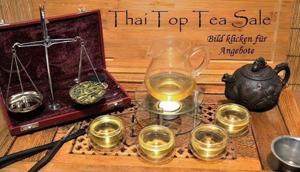 Thai Top Tee Sale im Siam Tee Shop