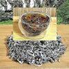 Pai Hao Tra Schwarzer Tee aus Vietnam