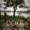 Doke Rolling Thunder Oolong Tee