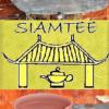 SiamTee Signature Yuzamashi - 100% handgefertigt aus grobem rotem Ton von einschlägig spezialisierter Töpfermeisterin nach SiamTee-Spezifikationen